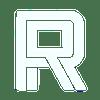 Romain Resse